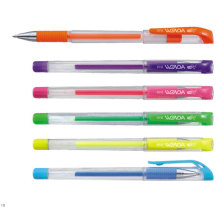 Gel Ink Pen, Gel Pen (1041)